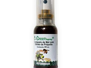 Spray-Mel-e-Propolis-Sem-Hortela-(35ml)