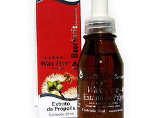 Wax-Free-40-Drops-(30ml)