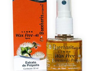 Wax-Free-40-Spray-(30ml)